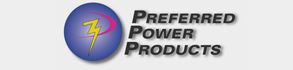 Preferred Power Products